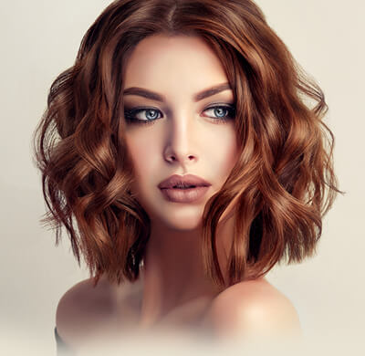 Hairstyling & Makeup Artist School Mississauga   Passion