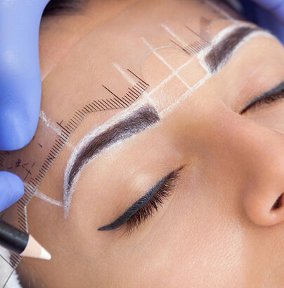 Microblading Certificate Courses | Passion Beauty Academy